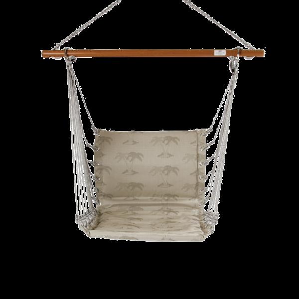hammock-600x600